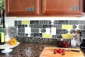 tile wallpaper backsplash one of a kind wallpaper raised tile wallpaper kitchen backsplash