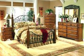 Victorian bed furniture Gold Color Victorian Bedroom Set Bedroom Set White Bedroom Furniture Bedroom Set Beautiful Antique Bedroom Set With Sets Aliwaqas Victorian Bedroom Set Bedroom Set White Bedroom Furniture Bedroom