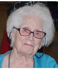 Simpson, Polly Annie Lois Ferebee | Obituaries | journalnow.com