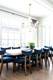 awesome idea navy blue dining room chairs living set sctigerbay club furniture velvet best decoration chair covers arm