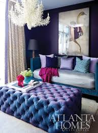 Purple Living Room Decorating With Purple And Teal For Our 2nd Bedroom Living