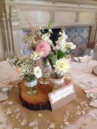 Decorated Jars For Weddings decoratingjamjarsforwedding100jpg 67