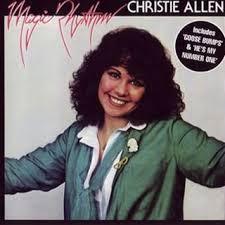 Australian Pop Charts Australian Singles Charts For 1980 Australian Music History