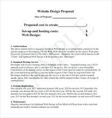 Download Will Template Resume Templates For Word Daily Journal ...