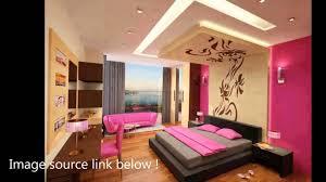Philadelphia Flyers Bedroom Monochrome Bedroom Design