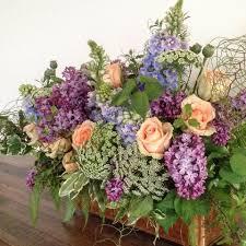 Floral Design Basics Principles And Elements 7 Principles Of Floral Design Timeless Rules For Creating