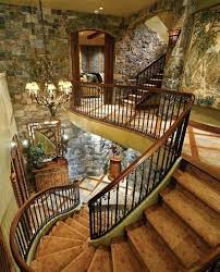staircase wall ideas must try stair wall decoration ideas staircase wall colour ideas