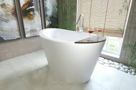 deep bathtubs for small bathrooms soaking tub bathroom design deep bathtubs for small bathrooms uk