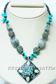 knkt12b27 lovely indian jewelry necklace