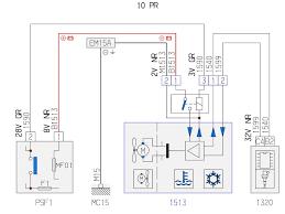 peugeot wiring schematics wiring diagram inside peugeot wiring schematics wiring diagram expert peugeot wiring schematics