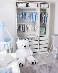 Pax kinderzimmer / pax kinderzimmer spielzeug : Babykleiderschrank Ikea Ikea Babyzimmer Kleiderschrank Kinderzimmer Baby Kleiderschrank