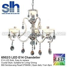 how to replace a chandelier 3 led crystal chandelier can i replace a chandelier with a how to replace a chandelier