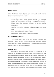 Help Me Write Human Resource Management Report How To Write A