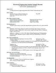 Build A Resume Free Magnificent Make My Resume For Free Simple Resume Format