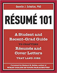 amazon cover letter resume 101 a student and recent grad guide to crafting
