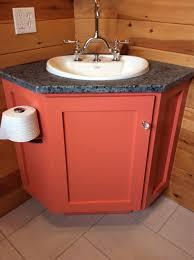 bathroom corner vanity cabinets. Additional Photos: Bathroom Corner Vanity Cabinets L