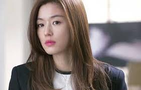 top ten most beautiful korean actresses in 2016