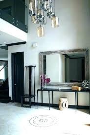 chandelier for entryway modern lighting medium size of light fixtures foyer statement chandeliers unusual entry li chandelier for entryway