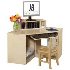 rustic home office furniture. kid desks for small spaces amys office with regard to corner desk room u2013 rustic home furniture e