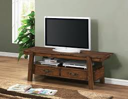 rustic tv cabinet ideas rustic stands for flat screens rustic tv stands diy