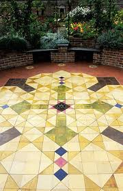 Small Picture 16 best External Tiles images on Pinterest Outdoor tiles Wall