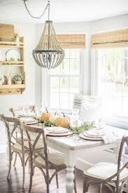 dining room lighting chandelier lamp chandeliers