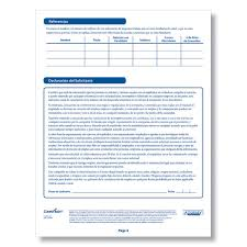 Free Downloadable Employment Application Forms Job Application In Spanish Printable Job Application