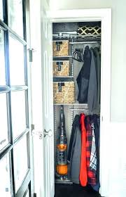post coat closet ideas small entryway organization wonderful shoe storage designs within attractive entry coat closet