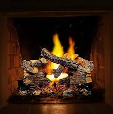fireplaces gas fireplace accessories embers astonishing gas fireplace equipment