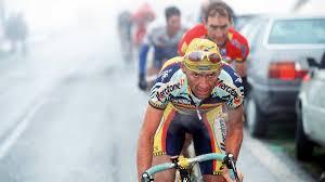 Giro d'Italia 2020 – 'He transcended the sport' – Bradley Wiggins remembers Marco  Pantani - Eurosport