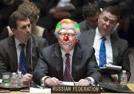 Совбез ООН не поддержал предложение России обратиться к генсеку для расследования трагедии в Одессе - Цензор.НЕТ 7248