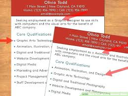 How To Post My Resume Online Post My Resume Image Titled Post Your Resume Online Step Srhnf Info