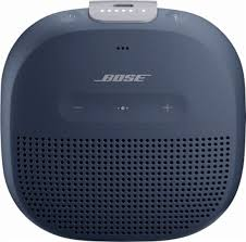 bluetooth speakers waterproof. bose® - soundlink® micro waterproof bluetooth® speaker blue front_zoom bluetooth speakers
