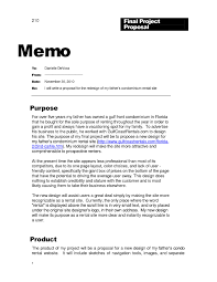 Memo Format On Word 24 Business Memo Template Beveragecarts 18