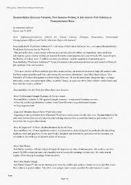 Resume Example Free Resume