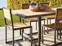 small space outdoor furniture. Consider How You Want To Use The Space Small Outdoor Furniture N