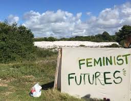 Journey to <b>Feminist Justice</b>   AWID