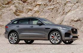 2018 jaguar svr.  jaguar 2018 jaguar fpace svr  f pace colors on jaguar svr