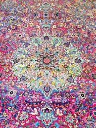 bright area rugs bright area rugs pink antique rug red bright area rugs bright modern area bright area rugs