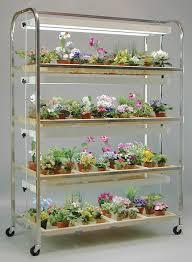 indoor gardening supplies. Lite Carts \u2013 Indoor Gardening Supplies -