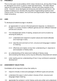 essay exam template template#text-argument platinumgmat