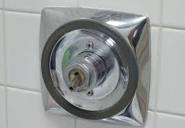 bathtub faucet handles large size of faucet to repair leaky bathtub faucet wonderful bathtub faucet handles