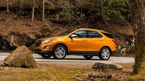 Equinox brown chevy equinox : 2018 Chevrolet Equinox Diesel keeps it affordable at $31,435 ...