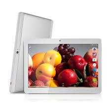 Máy Tính Bảng Android Pc10,Màn Hình 10,1 Inch Ips1280 * 800,Điện Thoại  Android Wifi Pc10 Inch - Buy Android 6.0 Tablet Pc,Wifi Tablet Pc,2 Sim Thẻ  Tablet Pc Product on Alibaba.com