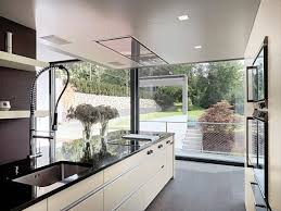 Dark Granite Kitchen Dark Granite For Kitchens Ktchn Mag
