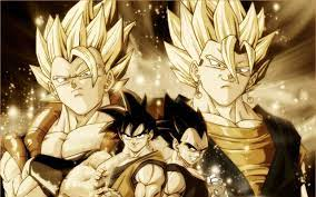 Find and download dragon ball z wallpaper on hipwallpaper. Dbz Wallpapers Top Free Dbz Backgrounds Wallpaperaccess