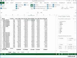 Payroll Templates 24 Inspirational Image Of Payroll Analysis Spreadsheet Sancdorg 8