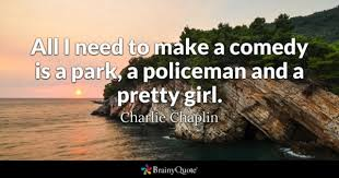Pretty Girl Quotes Enchanting Pretty Girl Quotes BrainyQuote