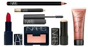 favim cosmetics make up makeup nars nars