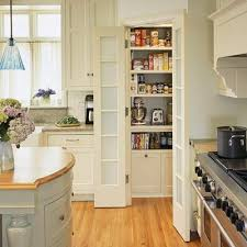 Amazing Small Kitchen Pantry Ideas 47 Cool Kitchen Pantry Design Ideas  Shelterness